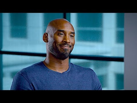 Kobe Bryant Talks LeBron, Retirement, Lakers Roster & More wRich Eisen  Full   82418