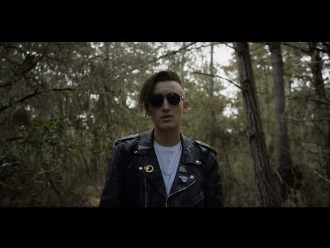 gnash - i hate u, i love u ft. olivia o'brien [music video]