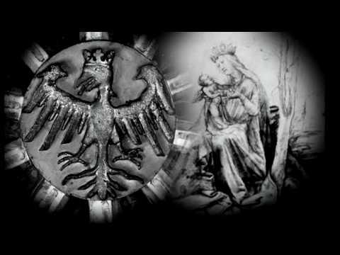 GreenWood - Kołysanka Piastowska