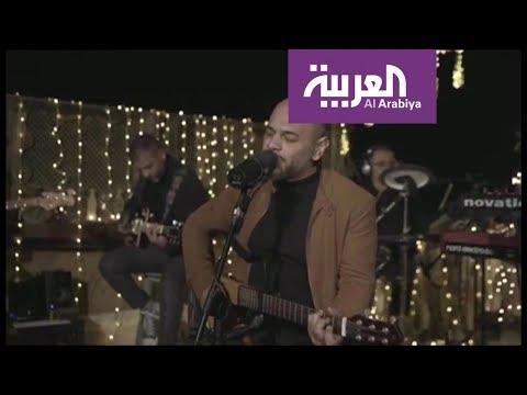 صباح العربية | كورونا في مصر.. حفل -أونلاين- عن السطح  - نشر قبل 2 ساعة
