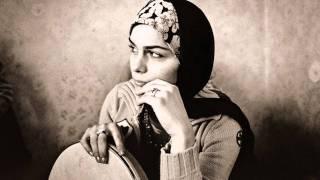 Fargana Qasimov - Jeyran