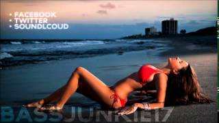 Summer House Electro Mix 2012 Club Dance Music #3