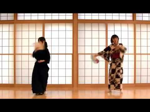 Tsugai Kogarashi