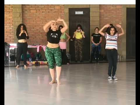 Workshop Diva Darina Konstantinova Shaabi @all_workshops_belly_dance Belly Dance Arabic Oriental