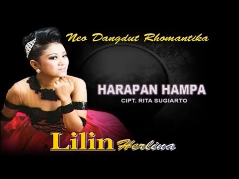 Lilin Herlina - HARAPAN HAMPA