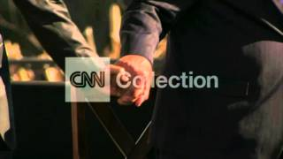 AL:SELMA 50-HOLDING HANDS ON STAGE