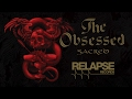 Download THE OBSESSED -