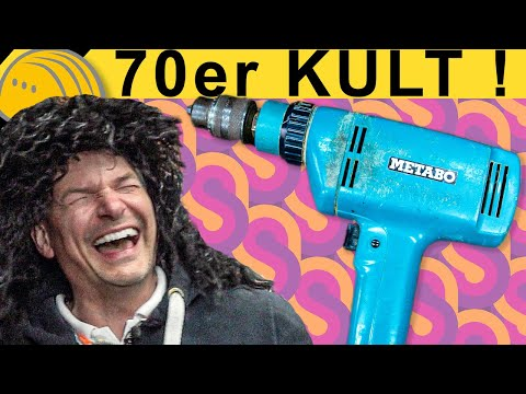 krass!-70er-jahre-kult---eure-top-werkzeuge-|-werkzeug-news-#71