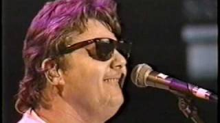 Fly Like An Eagle (acoustic) *RARE* - Steve Miller Band (Live