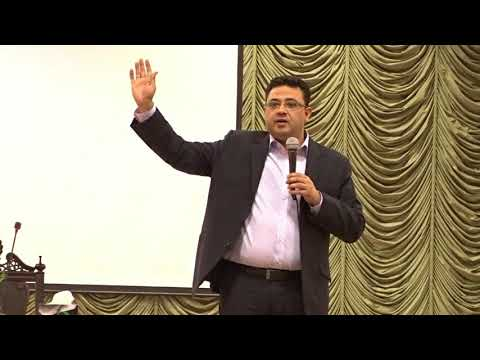 FURQAN SHAMSI   Moral Motivation and Commitment 28th oct 2017 N