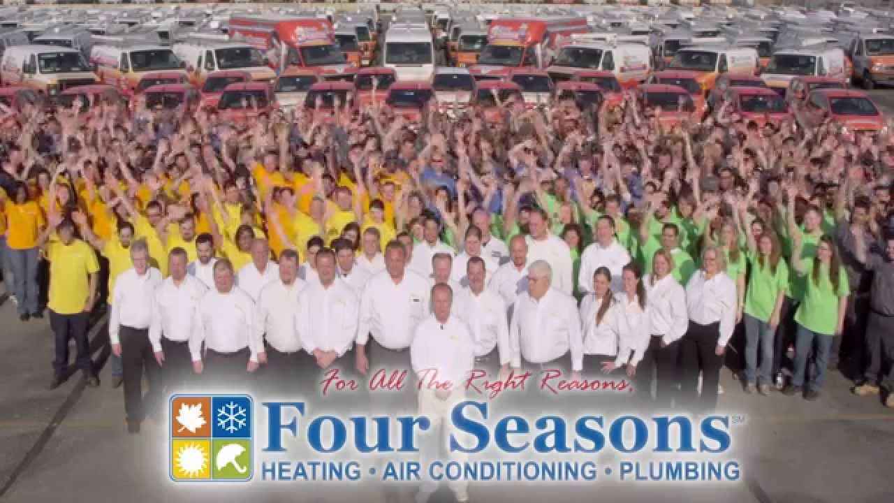 Four seasons heating and air conditioning chicago - Four Seasons Hotel Mumbai Pare Deals Air Conditioner Furnace Repair Service Replacement Installation Four Seasons Heating Cooling Plumbing Chicago