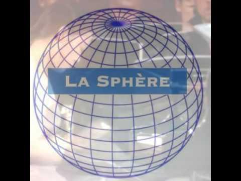 esa étirement des ondes radio communication Adel El Ajjouri ingénieur France Telecom