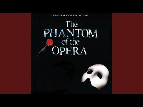 Notes/Prima Donna - Canadian Cast Of 'Phantom Of The Opera