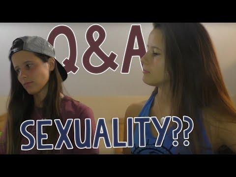 TELLING YOU OUR BIGGEST SECRETS Q&A