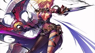 Kritika Online (Free Action MMO): North America & Europe Official Announcement 2017
