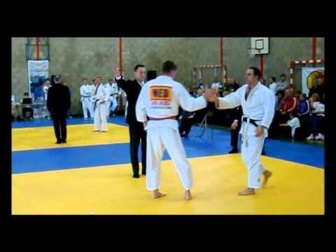 Dutch Open Masters Judo - Basjan Berkhout