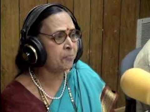 2 - Kaavya Vaachana - Kannada Radio program itsdiff.com
