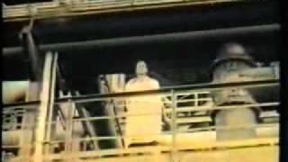 Bass Bumpers - Runnin ( Tequila Club Mix  )