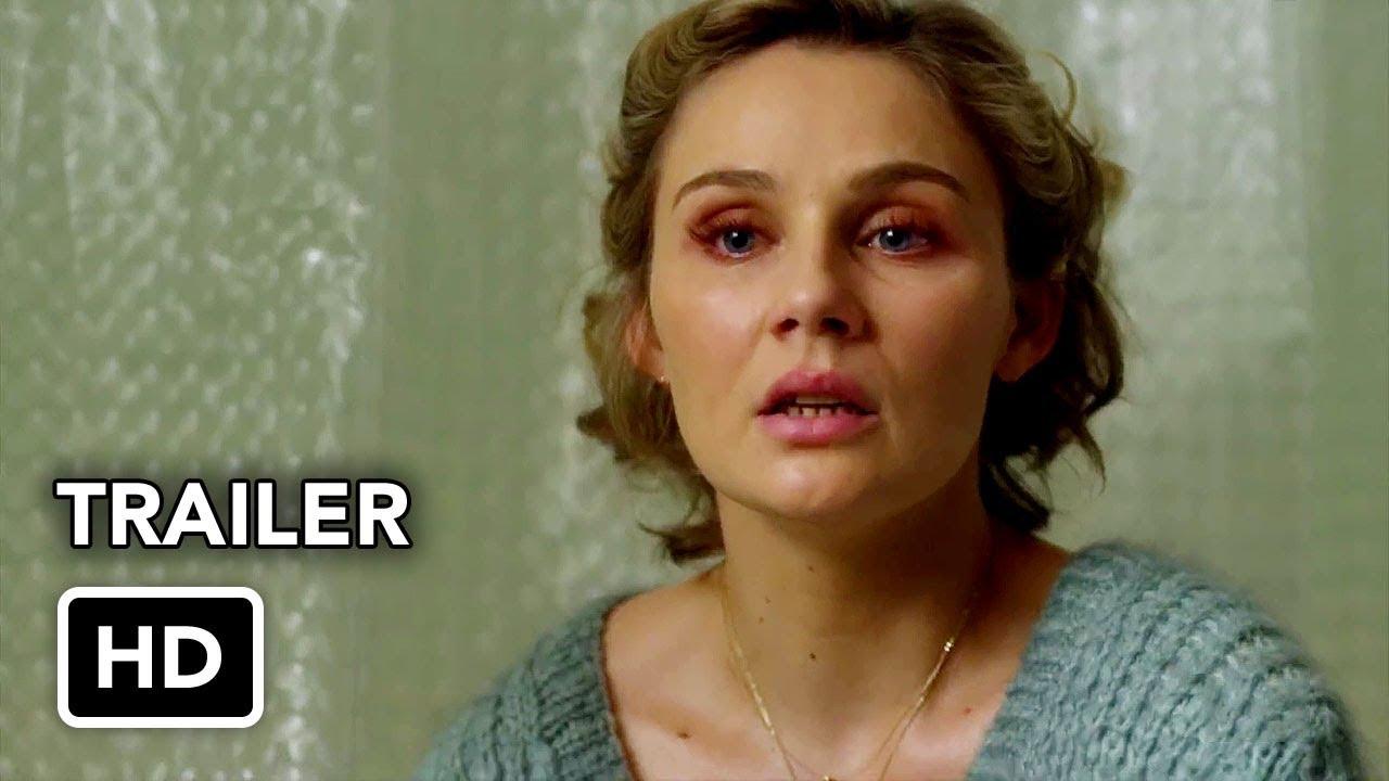 "Download Nashville Season 6 ""The Final Episodes"" Trailer (HD)"