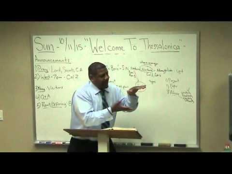 Q&A: Sinful Religious Ceremonies