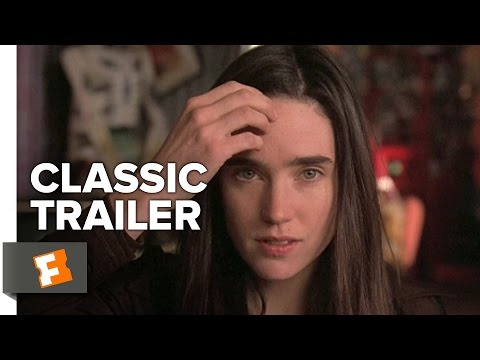 Waking The Dead 2000    Billy Crudup, Jennifer Connelly Movie HD