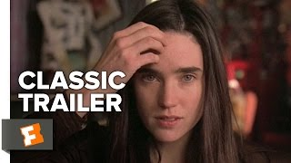 Waking The Dead (2000) Official Trailer - Billy Crudup, Jennifer Connelly Movie HD