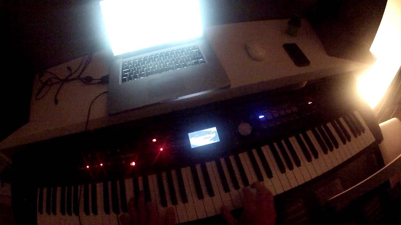 kavinsky-nightcall-piano-cover-enyrismusicfr