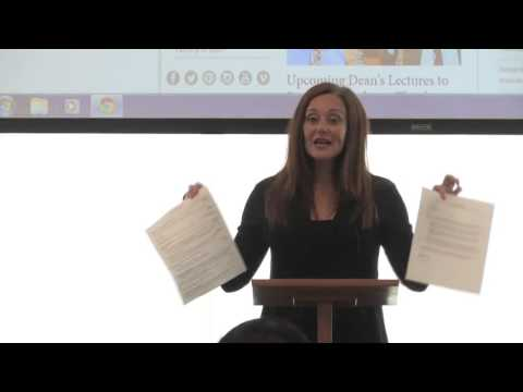 Getting a Job: Resume and Cover Letters