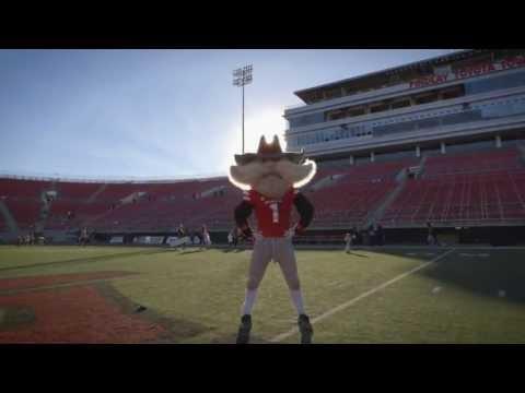 Behind the Mask - A Hulu Original - Series Trailer