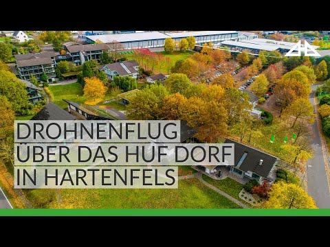 HUF Dorf Hartenfels