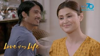 Love of My Life: Adelle's sweet gesture to Nikolai | Episode 34