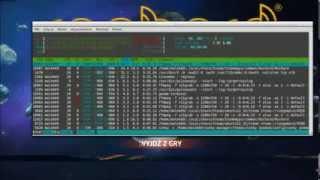 ffmpeg 1x input(x11grab) 3x output/ 2x stream 1x write to disk