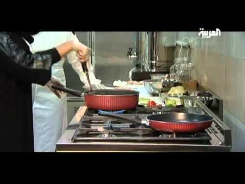 Saudi Woman Cultural Cafe