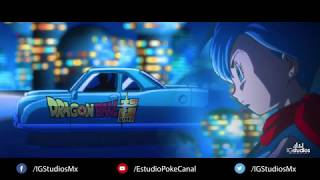 Download Dragon Ball Super Ending 8 FULL Español Latino | Alexa Hakim