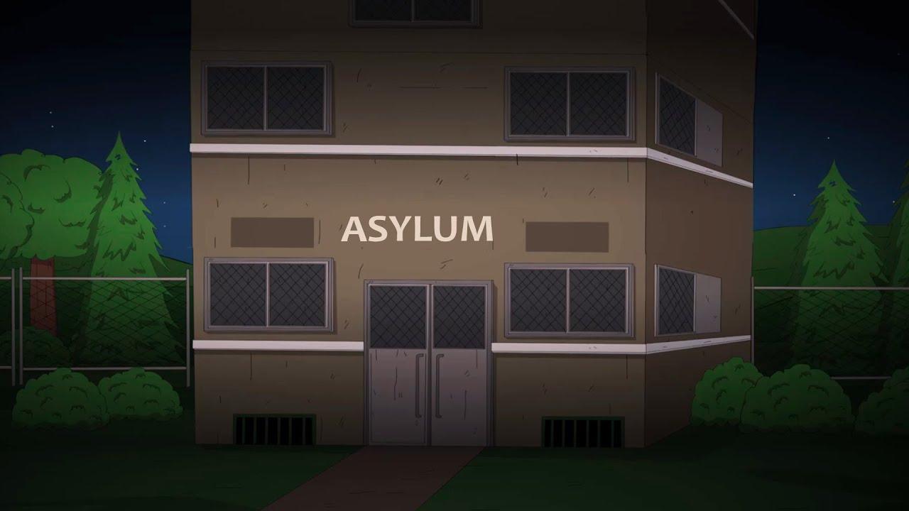 3 Very Disturbing Horror Stories Animated