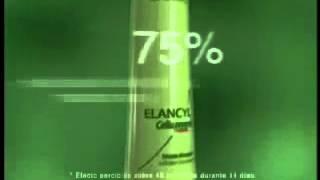 Elancyl Cellu Reverse Thumbnail