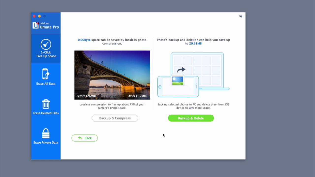 Download nox cleaner for ios   Peatix