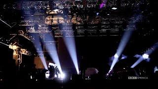 BBC Music Awards - December 14th at 10/9c on BBC America