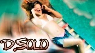 KiraLisa Feat D Solo Sea Storms