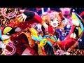 【歌マクロス】『チェンジ!!!!!』ワルキューレ5人(疑似)ユニットでプレイ♪実況特別演出攻略!【エウレカ】