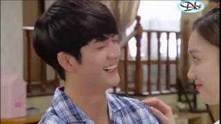 Video best of the best hot kiss korean download MP3, 3GP, MP4, WEBM, AVI, FLV Desember 2017