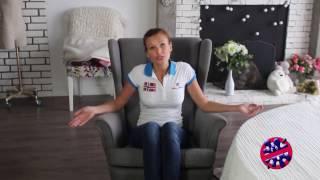 видео Немного о том, что такое курьерская доставка по Москве