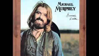 Michael Martin Murphey - Geronimo