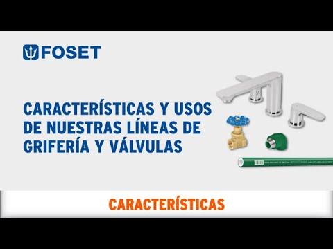 Master Foset - Conceptos Básicos Truper México thumbnail