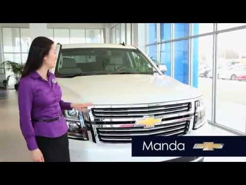 2015 chevrolet tahoe review drive and features from grand rapids mi chevy dealer youtube. Black Bedroom Furniture Sets. Home Design Ideas