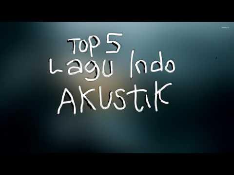 joox indonesia top hits january 2018 | tangga lagu indonesia