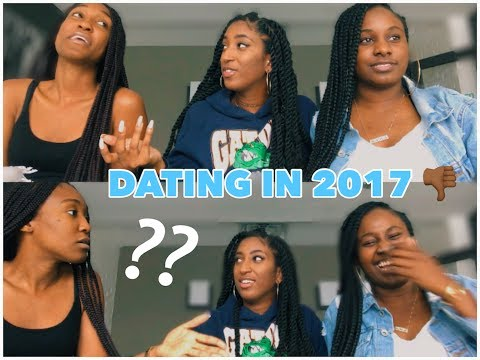 who is sahlt dating 2017