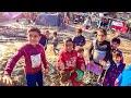 Ужасы Катманду. Проклятый город. Что с ним не так? #5