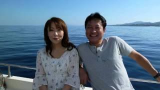 遅い夏休みで、沖縄に出かけてきました 今回の宿泊先は恩納村、ルネッサ...