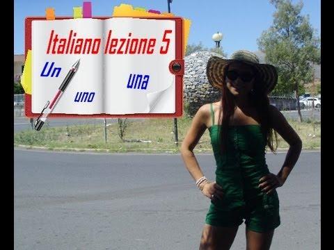 знакомства итальян